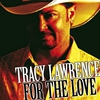 Cover of the album For the Love (feat. Tim McGraw, Kenny Chesney & Brad Arnold)