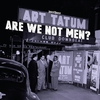 Cover of the album Are We Not Men?