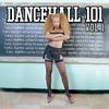 Couverture de l'album Dancehall 101, Vol. 1