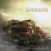 Cover of the album Retrospective