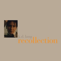 Cover of the track Recollection (Deluxe Version)