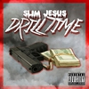Cover of the album Drill Time - Single