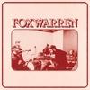 Cover of the album Foxwarren