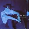 Cover of the album Madrid - Memphis