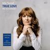 Couverture de l'album True Love (Bonus Track Edition)
