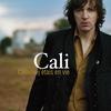 Cover of the album Comme j'étais en vie - Single