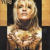 Cover of the album Huellas