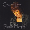 Couverture de l'album Cry of Love
