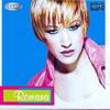 Cover of the album Romana