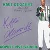 Cover of the album Haut De Gamme - Koweit, Rive Gauche