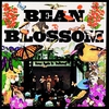 Cover of the album Bean Blossom (Live, 1973 Bean Blossom, Indiana)