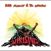 Cover of the album Uprising (Remastered)