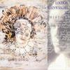 Couverture de l'album History