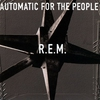 Couverture de l'album Automatic For the People