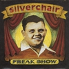 Cover of the album Freak Show