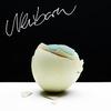 Couverture de l'album Newborn - Single