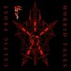 Cover of the album Morbid Tales