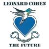 Cover of the album The Future