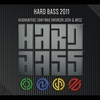 Cover of the album Hard Bass 2011
