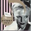 Couverture de l'album The Best of Miss Peggy Lee
