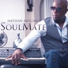 Cover of the album Soulmate