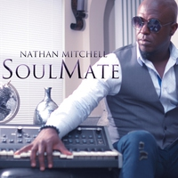 Cover of the track Soulmate