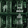 Cover of the album Jazz At Oberlin (Live) [Remastered]