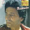 Cover of the album Malepensiero
