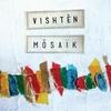 Couverture de l'album Mosaïk