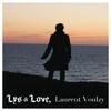 Cover of the album Lys & Love