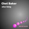 Couverture de l'album Silver Lining - Jazz Vocals
