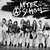 Couverture de l'album After School the 6th Maxi Single 'First Love' - EP