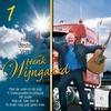 Couverture de l'album Het Beste Van Henk Wijngaard, Vol. 1