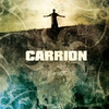 Cover of the album Carrion