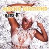 Couverture de l'album Money-O