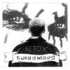 Couverture de l'album Retox