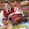 Cover of the album Ziach Ma Die Schuach Aus