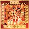 Cover of the album The Voodoo Trombone Quartet