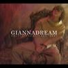 Cover of the album Giannadream: Solo i sogni sono veri