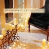 Couverture de l'album Christmas Prayer