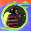 Couverture de l'album A Traditional Jazz Christmas