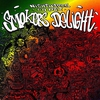Cover of the album Smokers Delight