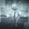 Couverture de l'album Psionic Storm
