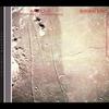 Cover of the album Apollo: Atmospheres & Soundtracks (with Daniel Lanois & Roger Eno)