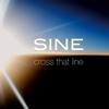 Couverture de l'album Cross That Line