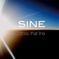 Couverture du titre Cross That Line