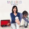 Cover of the album La Fabrique