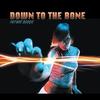 Cover of the album Future Boogie