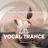 Couverture de l'album Black Hole Recordings presents Best of Vocal Trance 2015 Volume 1