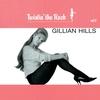 Cover of the album Twistin' the Rock : Gillian Hills, Vol. 9